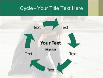 0000083507 PowerPoint Templates - Slide 62