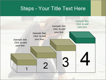 0000083507 PowerPoint Template - Slide 64