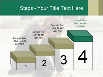 0000083507 PowerPoint Templates - Slide 64