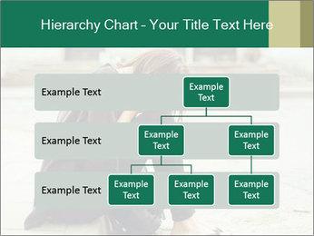 0000083507 PowerPoint Templates - Slide 67