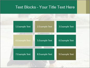 0000083507 PowerPoint Templates - Slide 68