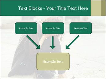 0000083507 PowerPoint Templates - Slide 70
