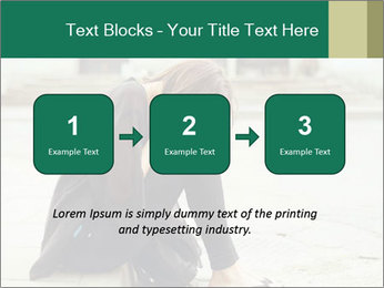 0000083507 PowerPoint Template - Slide 71