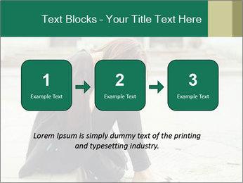 0000083507 PowerPoint Templates - Slide 71