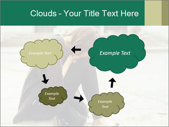 0000083507 PowerPoint Templates - Slide 72