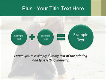 0000083507 PowerPoint Template - Slide 75