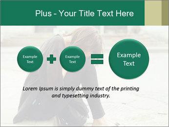 0000083507 PowerPoint Templates - Slide 75
