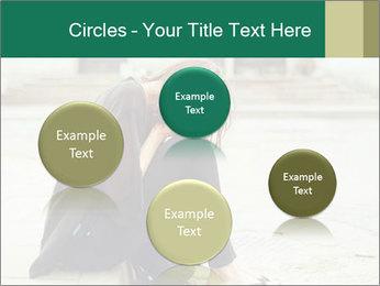 0000083507 PowerPoint Templates - Slide 77