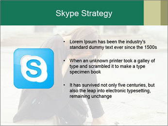 0000083507 PowerPoint Template - Slide 8