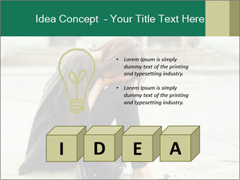 0000083507 PowerPoint Template - Slide 80