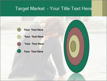 0000083507 PowerPoint Templates - Slide 84