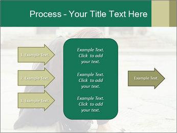 0000083507 PowerPoint Templates - Slide 85