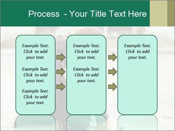 0000083507 PowerPoint Templates - Slide 86