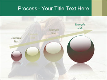 0000083507 PowerPoint Templates - Slide 87