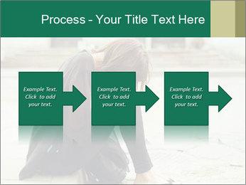 0000083507 PowerPoint Templates - Slide 88