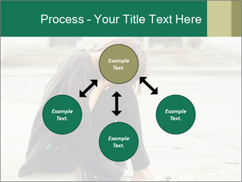 0000083507 PowerPoint Template - Slide 91