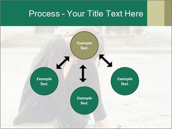 0000083507 PowerPoint Templates - Slide 91