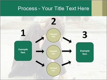 0000083507 PowerPoint Templates - Slide 92