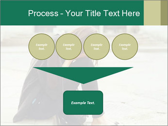 0000083507 PowerPoint Template - Slide 93