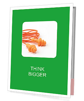 0000083508 Presentation Folder
