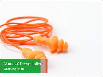 0000083508 PowerPoint Templates - Slide 1