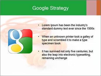 0000083508 PowerPoint Templates - Slide 10