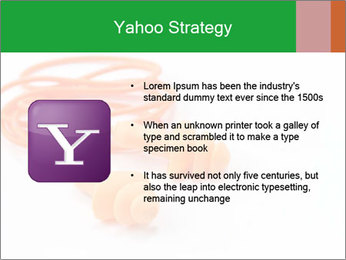 0000083508 PowerPoint Templates - Slide 11