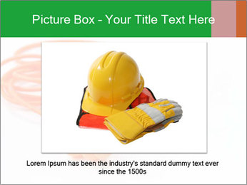 0000083508 PowerPoint Templates - Slide 16