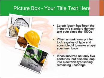 0000083508 PowerPoint Templates - Slide 17