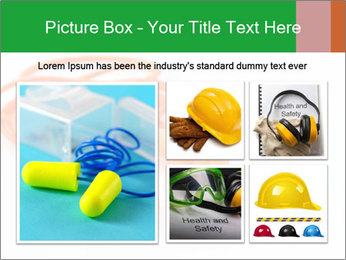 0000083508 PowerPoint Templates - Slide 19