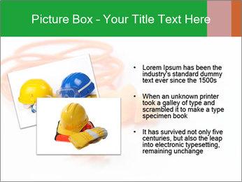 0000083508 PowerPoint Templates - Slide 20
