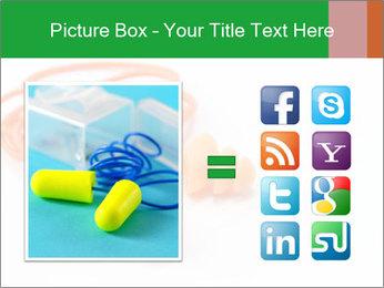 0000083508 PowerPoint Templates - Slide 21