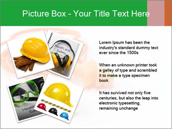 0000083508 PowerPoint Templates - Slide 23