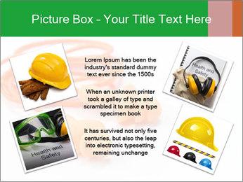 0000083508 PowerPoint Templates - Slide 24