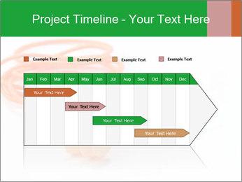 0000083508 PowerPoint Templates - Slide 25