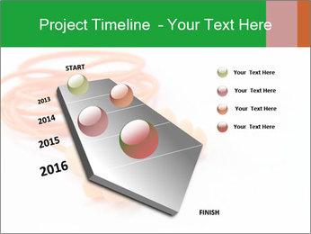 0000083508 PowerPoint Templates - Slide 26
