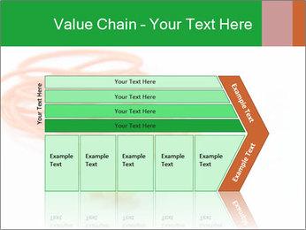 0000083508 PowerPoint Templates - Slide 27