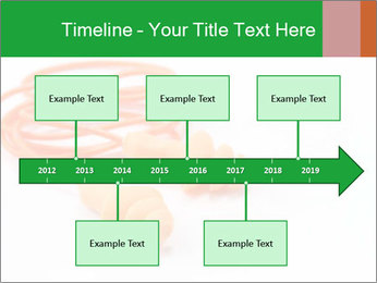 0000083508 PowerPoint Templates - Slide 28