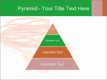 0000083508 PowerPoint Templates - Slide 30