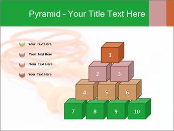 0000083508 PowerPoint Templates - Slide 31