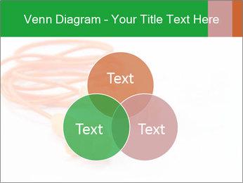 0000083508 PowerPoint Templates - Slide 33