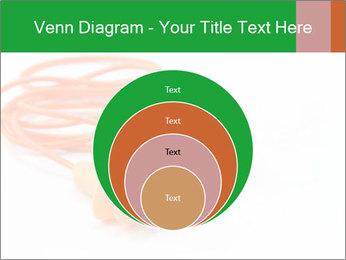 0000083508 PowerPoint Templates - Slide 34