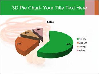 0000083508 PowerPoint Templates - Slide 35