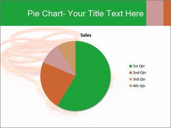 0000083508 PowerPoint Templates - Slide 36