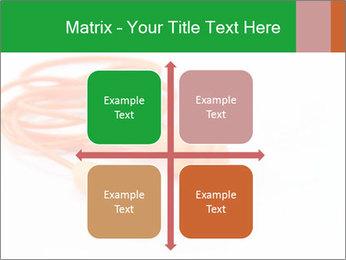 0000083508 PowerPoint Templates - Slide 37