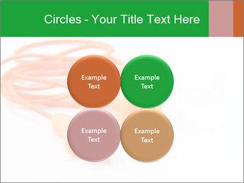0000083508 PowerPoint Templates - Slide 38
