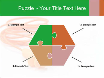0000083508 PowerPoint Templates - Slide 40