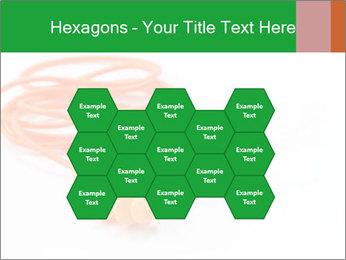 0000083508 PowerPoint Templates - Slide 44