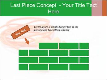 0000083508 PowerPoint Templates - Slide 46