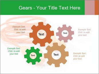 0000083508 PowerPoint Templates - Slide 47